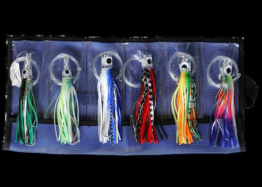 Game Fish Kit
