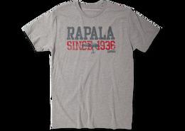 Rapala Since 1936 T-Shirt