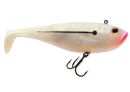 Suspending WildEye® Swim Shad