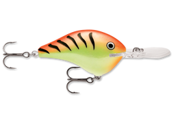 DT® (Dives-To) Series Custom Ink Colors by Mike Iaconelli (Discontinued Colors/Sizes)