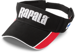Rapala® Flag Visor