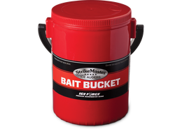 Bait Bucket