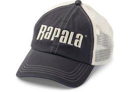 Rapala Trucker Hat