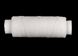 Kwikfish® Stretchy Thread