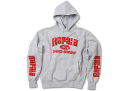 Rapala® Pro Staff Hooded Sweatshirt
