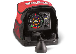 M5 Flasher System