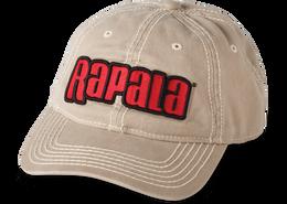 Rapala® Logo Hat