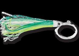 Tuna Catcher Flash