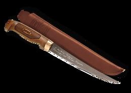 Fish 'n Fillet® Superflex Knife