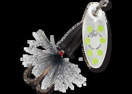 Vibrax Bullet Fly - Sale