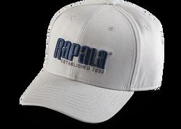 Rapala Est. 1936 Hat