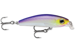 Ultra Light Minnow (Discontinued Colors/Sizes )