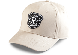 Rapala Lures 1936 Patch Hat
