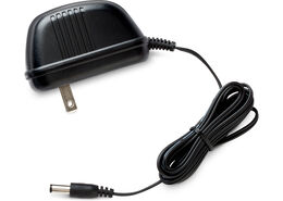 Long Power Cord for Deluxe Cordless Fillet Knife