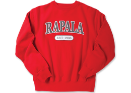 Rapala Est. 1936 Sweatshirt