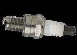Honda Spark Plug