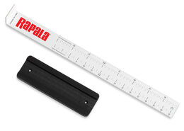 "21"" Tournament Ruler (Discontinued)"