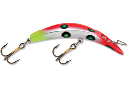 Kwikfish® Xtreme (non-rattle) - Sale