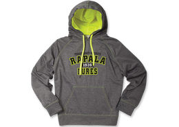 Rapala Fisherman's Favorite Hooded Sweatshirt