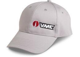 VMC® Logo Hat