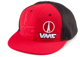 VMC Flat Bill Hat