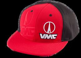 VMC Flat Bill Hat
