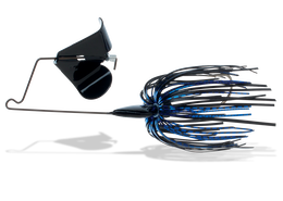 Super Stainless Buzzbait