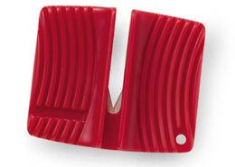 Single-Stage Ceramic Sharpener (fine)