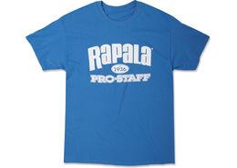 Rapala® Pro Staff Tee - Iris