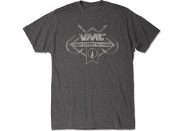 VMC Expert T-Shirt