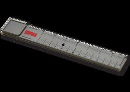 "60"" Magnum Folding Ruler"