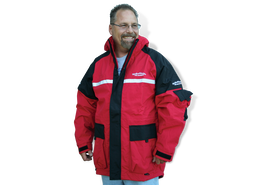 Uninsulated Polar Parka (Discontinued)