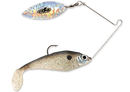 WildEye® Spin Shad - CLEARANCE