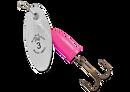 Vibrax Bullet - Sale