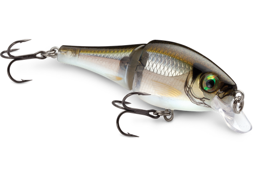 BX™ Jointed Shad