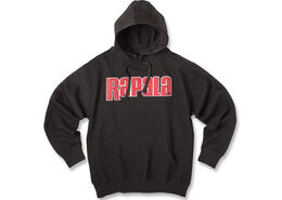 Rapala Applique Sweatshirt