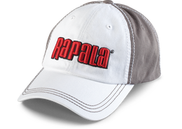 Rapala Logo Sporty Hat