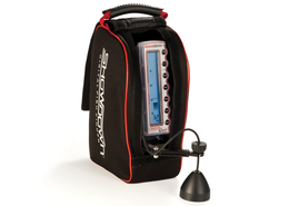 ShowDown 5.6 Dual Beam Digital Sonar System