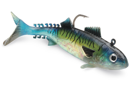 WildEye® Live Mackerel - Sale
