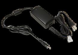 Battery Charger 12 Volt/2 AMP