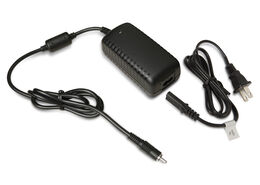 Battery Charger 12 Volt/2 AMP