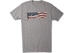 Rapala® Logo America Flag T-Shirt