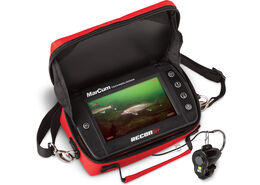 Recon 5 Plus Underwater Viewing System