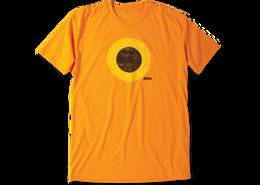 Rapala Eye T-shirt