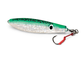 Vortex® Speed Jig