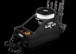 Glide-Lite Sled