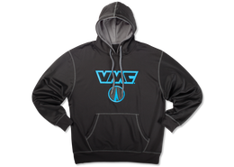 VMC Logo Performance Sweatshirt