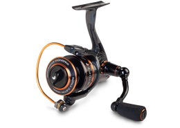 Shift™ Spinning Reel