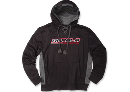 Rapala Lures Laced Performance Hooded Sweatshirt