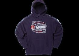 VMC Expert Sweatshirt
